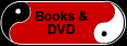 Books & Video